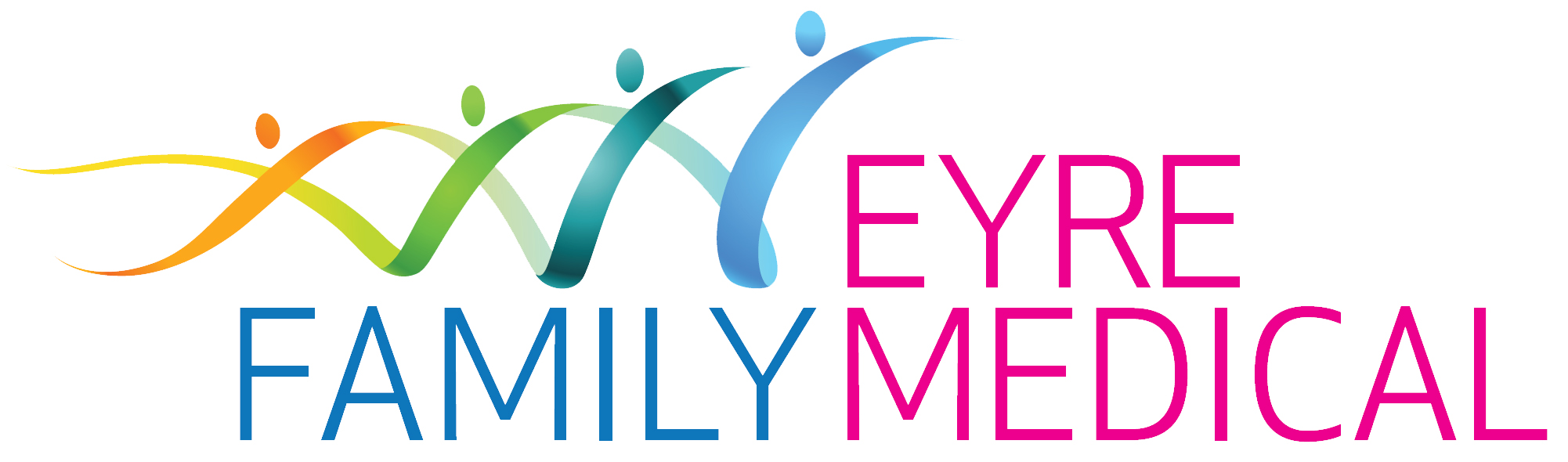 Eyre Family Medical